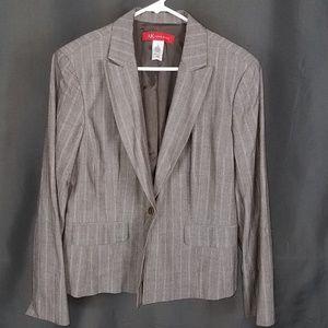 3 for $12- Anne Klein blazer size 16